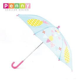 Penny Scallan 雨伞