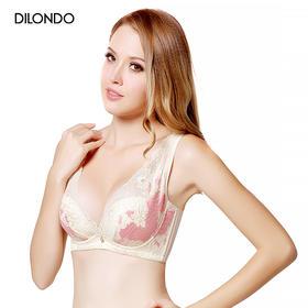 迪兰多 调整型内衣  2118396