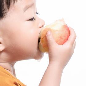 当季蜜桃奉化水蜜桃|绿色种植无农残|极品玉露|甜蜜多汁 肉质细腻