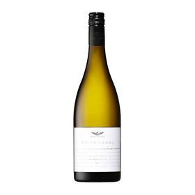 纷赋馥郁夏多内,澳大利亚 Wolf Blass Unwooded Chardonnay , Australia