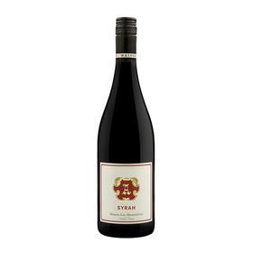 尼古拉斯佩兰酒庄(亚历斯系列)亚历斯西拉红,法国 罗纳河谷Les Alexandrins Syrah, Rhone Valley