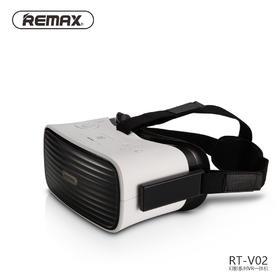 幻影VR一体机