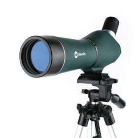 【60倍超远距离】观鸟观靶镜