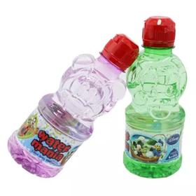 迪士尼(饮用水)