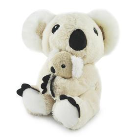 柯贝/Cloud-B 安睡树袋熊