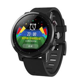 AMAZFIT 智能运动手表2