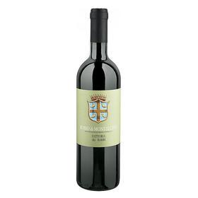 【闪购】芭比庄园蒙塔奇诺干红葡萄酒2014/Fattoria dei Barbi Rosso di Montalcino 2014