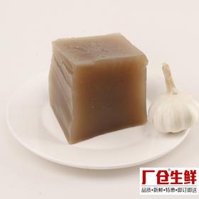 红薯凉粉 2.5元/斤 精制400克 风味特色食材-835304