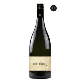 【闪购】比尔唐尼小维多干红葡萄酒2015/Bill Downie Bio Dynamic Petit Verdot 2015