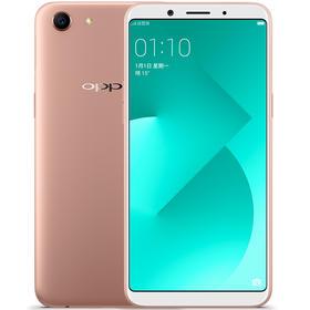 OPPO A83 智能手机