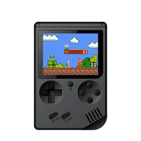 迷你游戏机,抖音同款,回顾童年