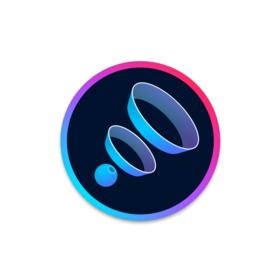 Boom 3D macOS 最佳音量增强器和均衡器