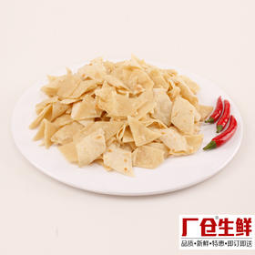 饼块 2.5元/斤 特精粉烙饼块 精制主食食材 500克-835418