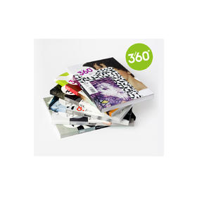 Design360°观念与设计杂志 | 往期杂志
