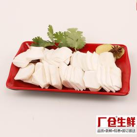 杏鲍菇 新鲜蔬菜火锅涮菜板式烧烤食材 精选120克-835432