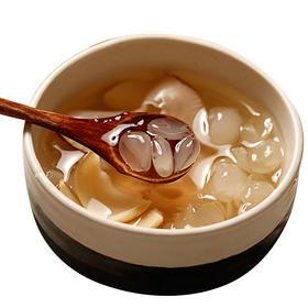 【云南野生皂角米100g*2罐】| 品质之选,吃出健康