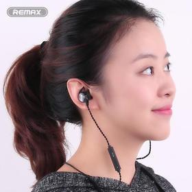 S10运动蓝牙耳机-