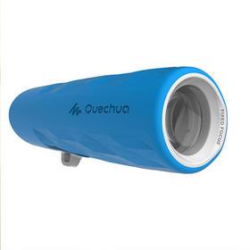 儿童定焦光学多彩单筒望远镜 户外徒步露营 小巧便携 QUOP