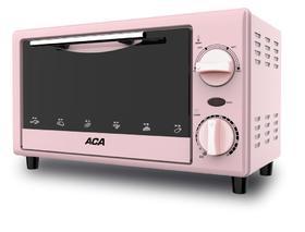 多功能电烤箱 ALY-12KX06J