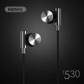 RM-530耳机-