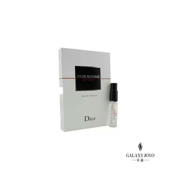 new style 491d1 1a0fa Dior迪奥HOMME桀骜运动男士运动淡香水