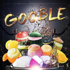 B / gooble 果堡 抖音网红水果冰淇淋