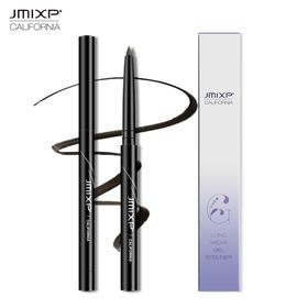 JMIXP 明眸睛采眼线胶笔,手残党一笔顺滑成型 分享价