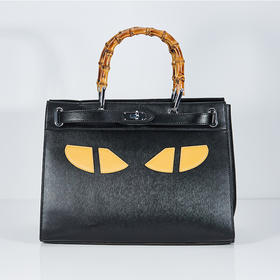 CAT'S EYE BAG图腾手袋