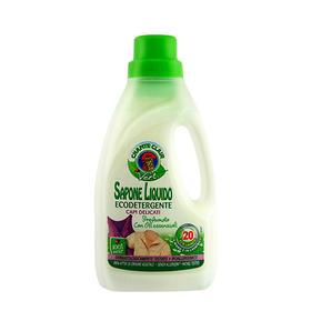 大公鸡管家 液态洗衣皂(天然植物配方型)