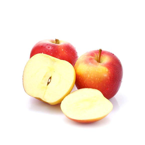 【进口水果】新西兰Rockit火箭筒苹果一筒(47