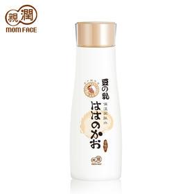 亲润孕妇护肤品天然补水豆乳润肤孕产妇爽肤水保湿水专用化妆水