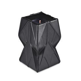 Zaha Hadid Design 香氛蜡烛