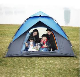美好时光 休闲帐篷