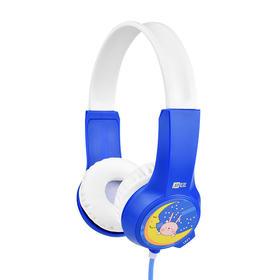 MEEaudio 儿童耳机KJ25 保护听力 环保材质