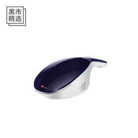 日本INTENICE C2除螨仪 床上吸尘器 紫外线灭菌除螨(送29元的千象纳米膜口罩一包)