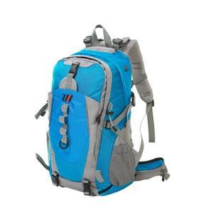 飞跃 登山多用旅行包