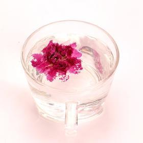 【美颜养生】365朵玫瑰花冠茶  30g/盒