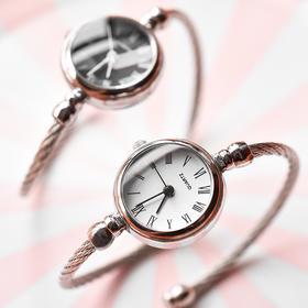 CHIC风格 装饰手表   文具