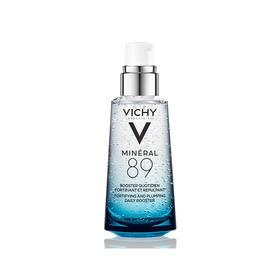 法国Vichy/薇姿89活泉水玻尿酸精华露50ml
