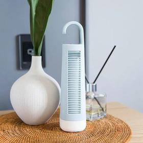【250 Design】韩国原产悬挂式自然除湿器丨健康环保自然除湿丨利用硅胶吸取空气中的湿气可重复使用