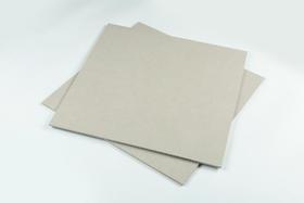 【样品】600*600大地砖专用,样品为裁切后小块