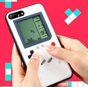 【复古游戏手机】 重温儿时经典回忆|长途旅行候机好伴侣|填满你无处安放的时光