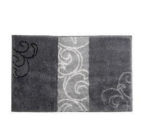 捷克 皇家祥云系列居家地毯地垫 2色可选