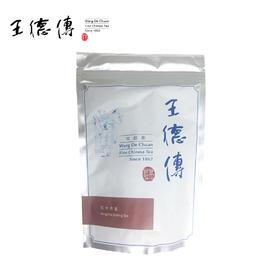 王德传茶庄红水乌龙冷泡茶10入袋泡茶包