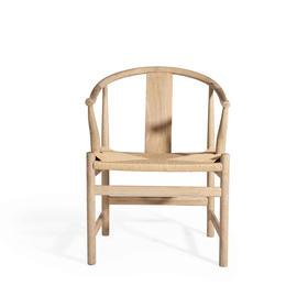艾迪玛仕   北欧椅CH9296W(运费咨询客服)
