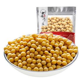 农家 黄豆250g