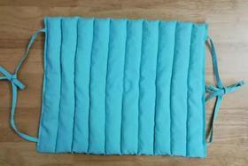 安和四季 黄豆热敷袋  (建议备2个,可以轮换使用)