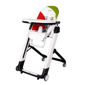 Peg-Perego SIESTA 豪华型 高脚餐椅  意大利色限量款 PALETTE ITALY