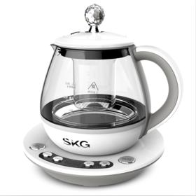 SKG8090系列配件