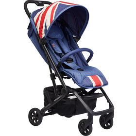 MINI buggy XS 牛仔蓝 婴儿推车EMX10001